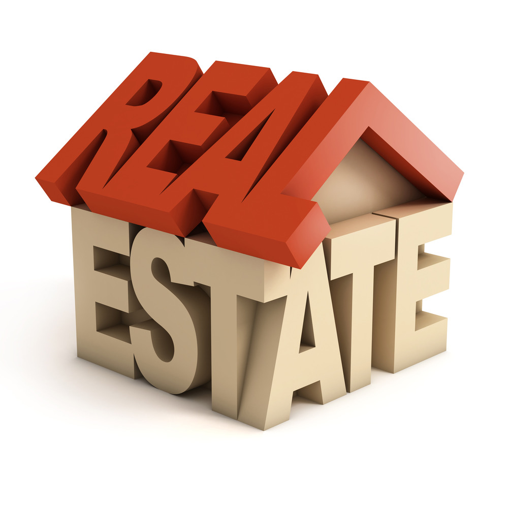 Real Estate Investing: Mistakes to Avoid